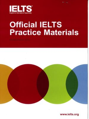 Idp ielts practice test speaking
