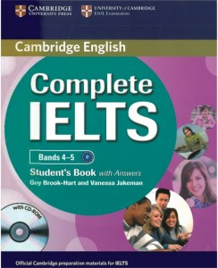 complete-ielts-bands-45-without-answerscambridge-book-1-638