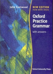 08Oxford-Practice-Grammar-with-Answers4