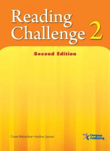 reading-challenge-2-2nd