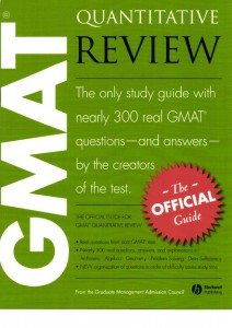 the-official-guide-for-gmat-quantative-review-1st-edition-1-728