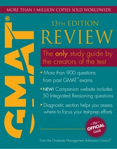the-official-guide-for-gmat-review-by-graduate-management-admission-council-gmac-13th-edition-1-638