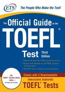 the-official-guide-to-the-toefl-test-third-edition-2-1-638