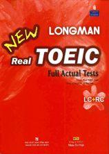 longman2
