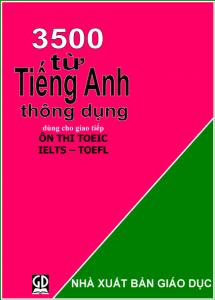 3500-tu-vung