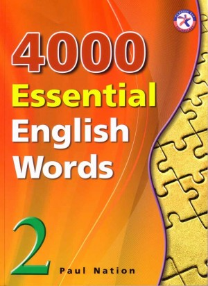 4000-essential-English-words-2