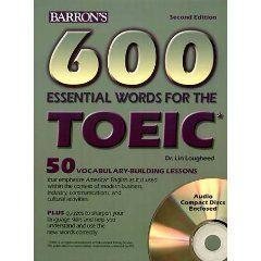 600_essential_words1