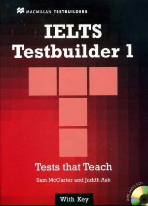 IELTS_Testbuilder1.preview