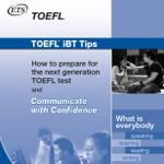 TOEFL_IBT1501