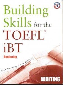 building-skills-for-toefl-ibt-the-beginning-1-6382