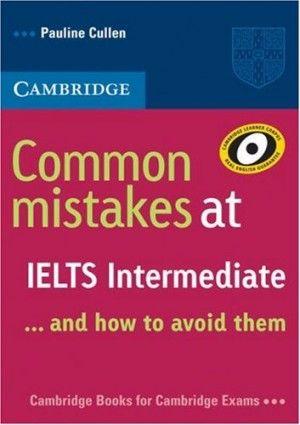 common-mistake-in-IELTS