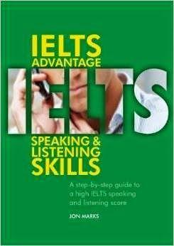 advantage_speaking1