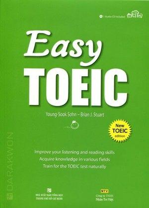 267_easy-toeic