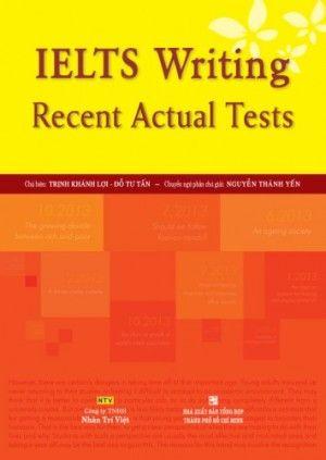 IELTSWriting-RecentAT-355x500