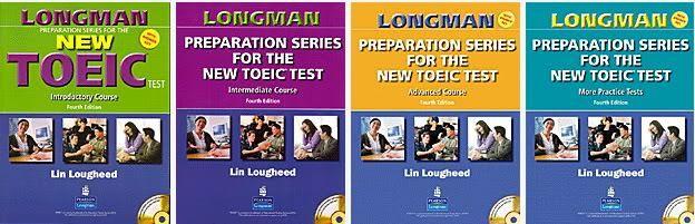 longman0