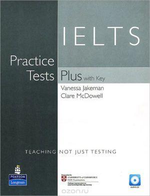 ieltsmaterial.com-ielts-practice-tests-plus-3-free-download-pdf-and-audio
