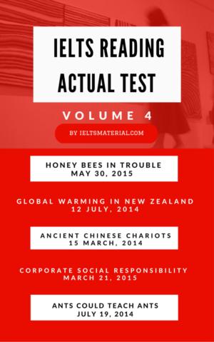 ieltsmaterial-com-ielts-reading-actual-test-volume-4-1-770x1229