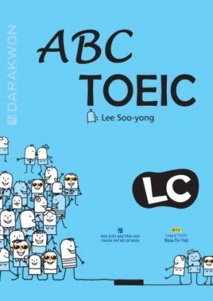 abctoeic_lc-355x500