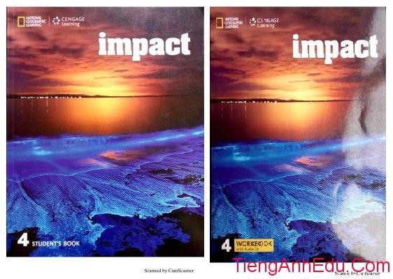 Impact 4