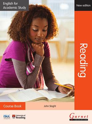 English for Academic Study: Reading