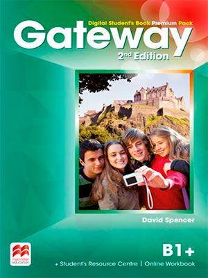 Gateway 2nd